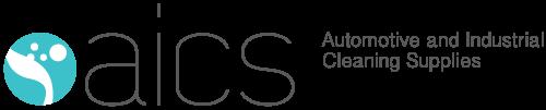 AICS - Części do myjni samochodowych i systemów wysoko-ciśnieniowych oraz czyszczenia przemysłowego